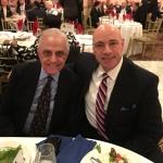 Bronx GOP Lifetime Achievement Award