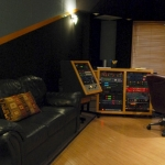 studio-c-sound-kitchen-nashville-tn-2-large.jpg