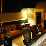 studio-e-sound-kitchen-nashville-tn-3-large.jpg