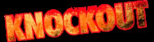 KNOCKOUT Season 3
