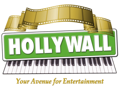 HollyWall Entertainment, Inc
