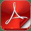 adobe-pdf-button