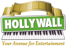 HOLLYWALL