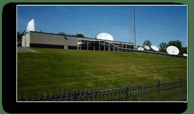 Skyway_facility
