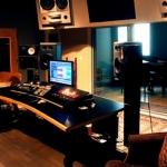 StudioD2-2-large.jpg