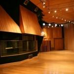 studio-big-boy-sound-kitchen-nashville-tn-3-large.jpg