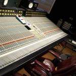 studio-c-sound-kitchen-franklin-tn-2-2-large.jpg