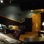 studio-c-sound-kitchen-franklin-tn-3-large.jpg