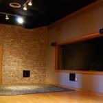 studio-e-sound-kitchen-franklin-tn-3-large.jpg