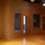studio-e-sound-kitchen-nashville-tn-2-2-large.jpg