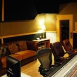 studio-e-sound-kitchen-nashville-tn-3-large.jpg
