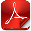 adobe-pdf-button