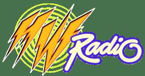 HW Radio Listen FREE!