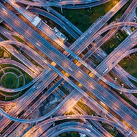 Infrastructure_menu_200px