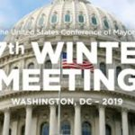 The U.S. Conference of Mayors 87th Winter Meeting