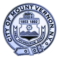 Mount Vernon Seal